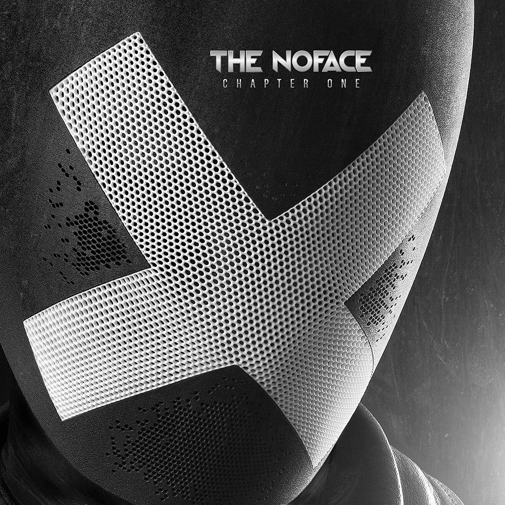 THE NOFACE